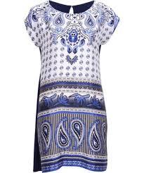 women u0027s dresses and tunics dresses online nz postie
