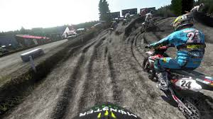 motocross madness xbox motocross madness 2 pc game with cheats fresh games download