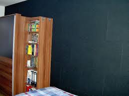 isolation phonique chambre isoler phoniquement une chambre isolation phonique faux plafond