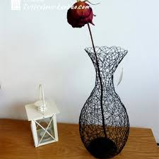 compare prices on ironic vase shopping buy low price