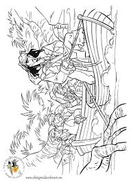 holiday coloring pages wonder pets coloring pages free
