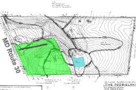 maryland land advisors llc u003e admin all properties