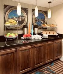 Stephanie Inn Dining Room Book Hampton Inn Jacksonville Beach Oceanfront Jacksonville