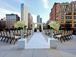 wedding ceremonies wedding vows wedding ceremony