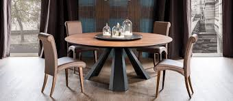 home interiors furniture modern dining room furniture toronto