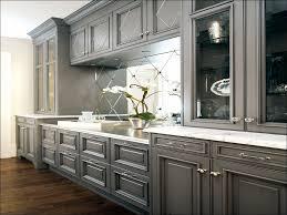 kitchen modern grey kitchen gray glazed cabinets grey kitchen