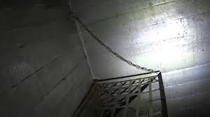 halloween city lawrenceville ga haunted jail in lawrenceville youtube