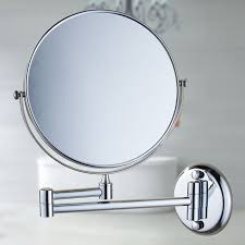 extension mirrors for bathrooms kavitharia com