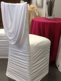 Table And Chair Covers Unique Table Design Chair Covers Wedding And Weddings