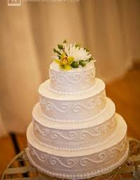how much is a wedding cake how much is a wedding cake wedding corners