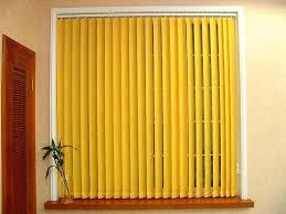 Blinds For Angled Windows - window blinds window blinds pictures yellow vertical for glass