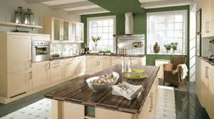 magasins cuisine cuisine plus les adresses les horaires et les nouveautés des
