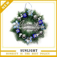 jingles decorations jingles decorations suppliers and