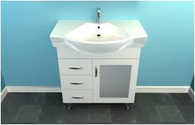 bathroom unusual bathroom sink cabinet furniture with