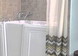 keep your bathroom clean liberti magnificent 40 commercial bathroom design decorating rustic
