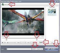 mkv video joiner free download full version how to free download and use mkv cutter and joiner