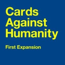 best 25 humanity card ideas on against