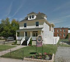 funeral homes in baltimore md l williams funeral directors pa baltimore md funeral zone