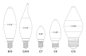 what size light bulb different size light bulbs l size reference what size light bulb