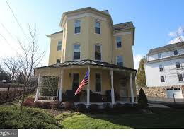 wrap around porch houses for sale wrap around porch newark real estate newark de homes for sale