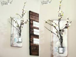 home decorating mirrors home decor mirrors india u2013 vinofestdc com