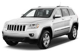 jeep grand cherokee avalanche 2012 jeep grand cherokee altitude 4x4 editors u0027 notebook