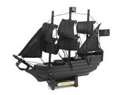 model ships ships obxstore