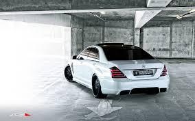 matte white bentley acealloywheel com stagger bmw rims custom wheels chrome wheels