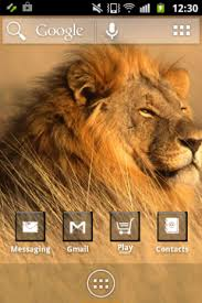 adw launcher themes apk animals adw launcher theme 1 9 apk for android