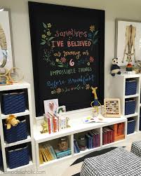 remodelaholic friday favorites playrooms and pantries and bunny