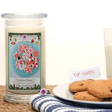 christmas cookies jewelry candle products pinterest
