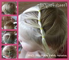 hairstyles for short hair cute girl hairstyles toddler girl hairstyles for short hair cute girls hair pinterest