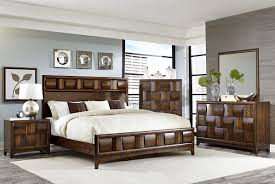 Discount King Bedroom Furniture King Bedroom Sets Andrew S Furniture And Mattress
