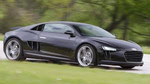 audi supercar black 2015 audi r8 information and photos zombiedrive