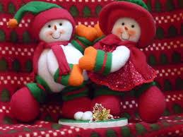 372 best navidad images on pinterest christmas crafts christmas