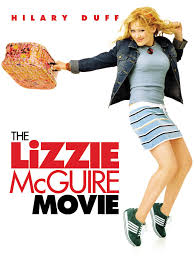 Dr Jody Banister The Lizzie Mcguire Movie Cast And Crew Tvguide Com