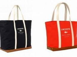 daniel lacoste a réuni sa sac lacoste ancienne collection grossiste sac lacoste