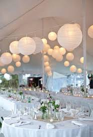 30 chic wedding tent decoration ideas wedding tent decorations