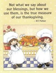 engelbreit turkey pilgrim thanksgiving greeting card w