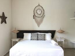 harmony glamping and boutique hotel tulum mexico booking com