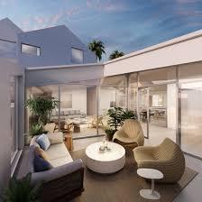 Home Design For Village by New Images Released Of Mad U0027s Design For Hilltop Village In Beverly