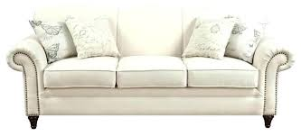 traditional sofas with skirts tight back sofas 1 1 tight back waterfall skirt four standard