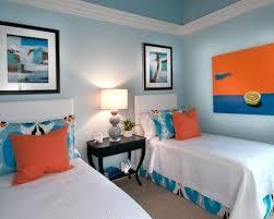 orange and blue bedroom orange and blue bedroom ideas view full size orange blue bedroom