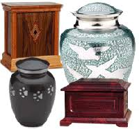 cremation urns for adults cremation urns scattering ashes cremation jewelry urns for ashes