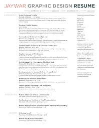 designer resume format interior design resume examples graphic designer resume sample sample resume designs graphic designers samples design resume sample graphic design resume