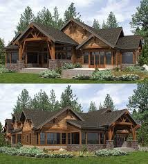 mountain home house plans house plans perfect sle design of mountain house plans with a