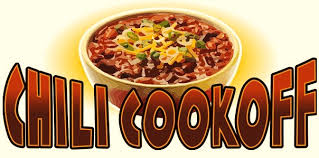 rotwnews chili cook supports mountain community