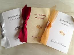 Wedding Programs With Ribbon Wedding Invitations Uk Affordable Wedding Invitations