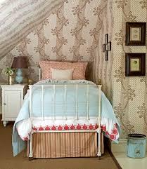 tiny bedroom ideas ideas for tiny bedrooms interior designs room