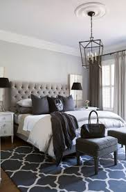 best 25 lavender grey bedrooms ideas on pinterest purple spare black white and every shade in between very cool bedroom by sneller custom homes minus the skull pillow